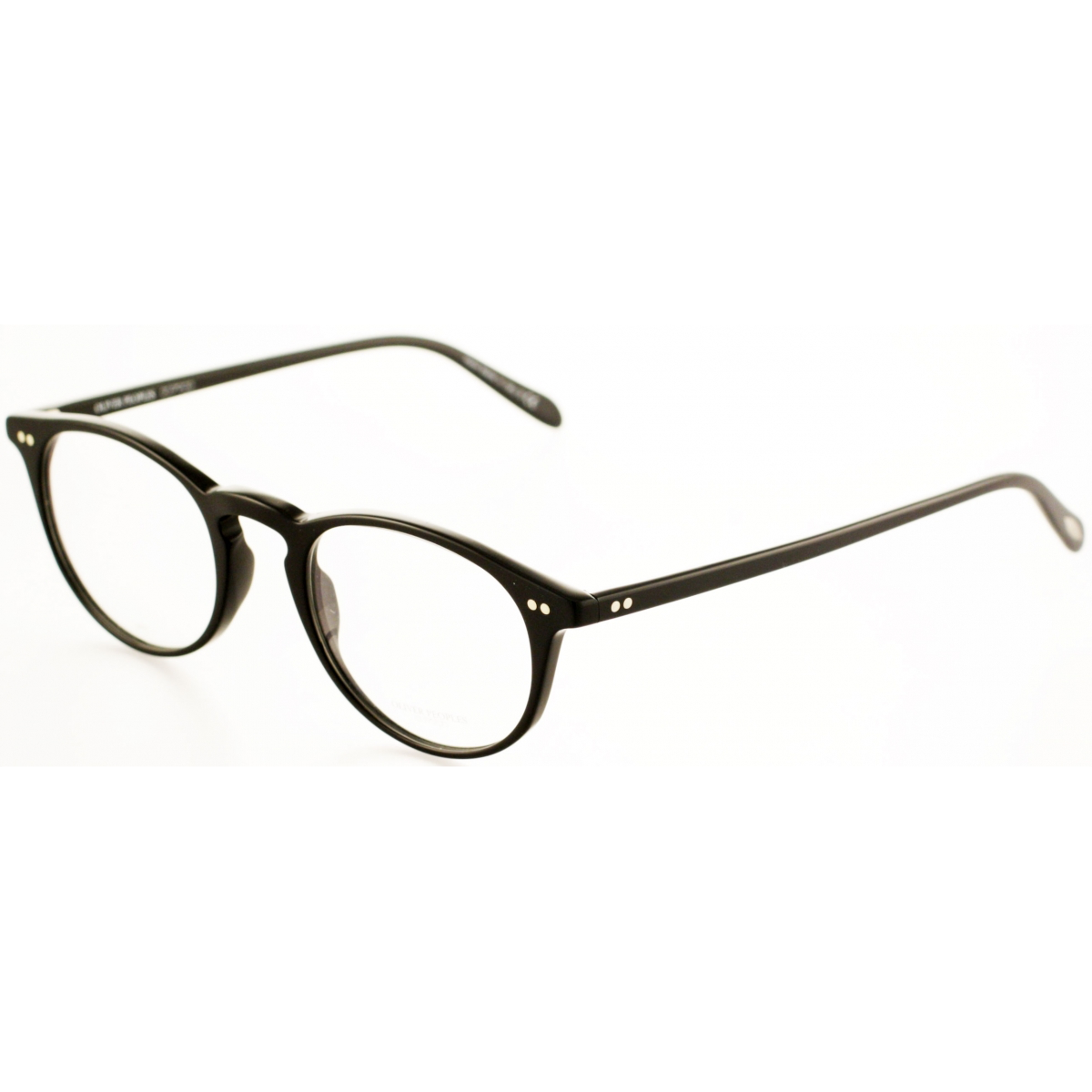 Oliver Peoples Riley – Signature EyeCare Galleria