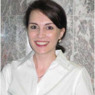 Oksana E. Fishel, OD