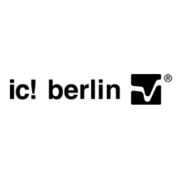 ic! berlin